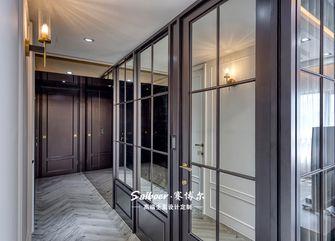 新古典风格走廊图片大全