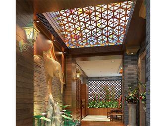 140平米别墅东南亚风格其他区域图片大全
