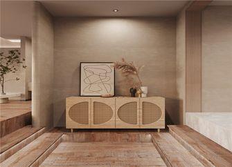 140平米四现代简约风格书房欣赏图