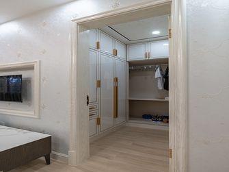 欧式风格卧室欣赏图