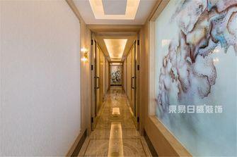 140平米四室四厅其他风格玄关图