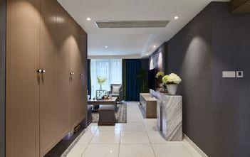 10-15万140平米四室两厅混搭风格走廊效果图