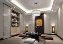 别墅现代简约风格风格欣赏图